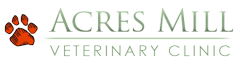 Acres Mill Veterinary Clinic